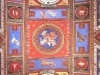 2Vatican Zodiac Sala di Pontific