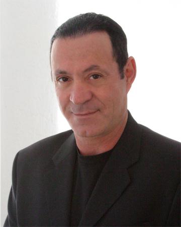 Dr. Louis Turi MDUS