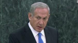 131001124049-sot-netanyahu-speaks-against-rouhani-00001524-story-top[1]