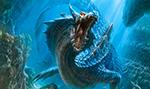 Neptunius Dracus