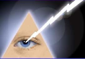 Image result for 3rd eye dr.turi