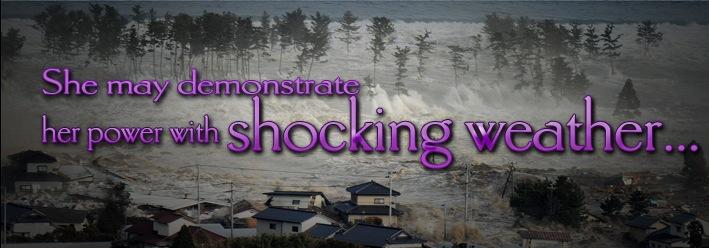 Thumbnail image for 8.9 Earthquake, tsunamis kills over 114,000 in Southeast Asia