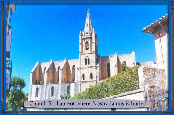 churchst