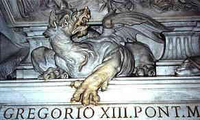 Gregorian Calender